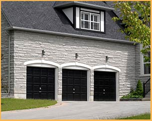 United Garage Door Service Bergenfield, NJ 201-351-0408